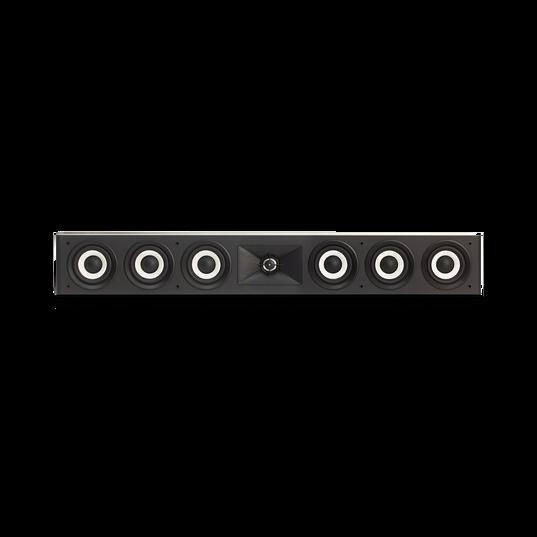 JBL Stage A135C - Black - Home Audio Loudspeaker System - Detailshot 2