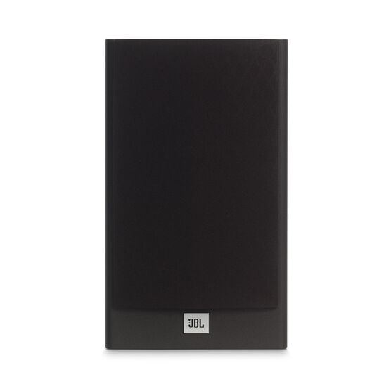 JBL Stage A130 - Black - Home Audio Loudspeaker System - Front