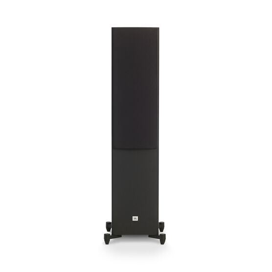 JBL Stage A180