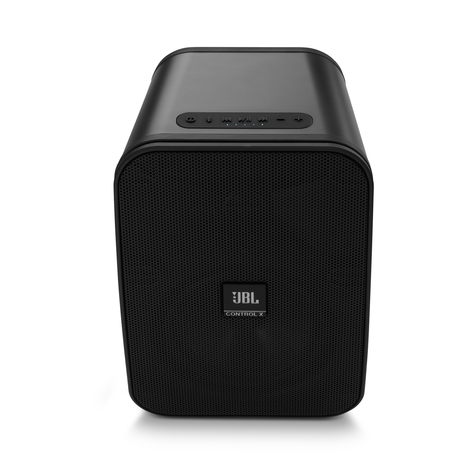 JBL Control X Wireless