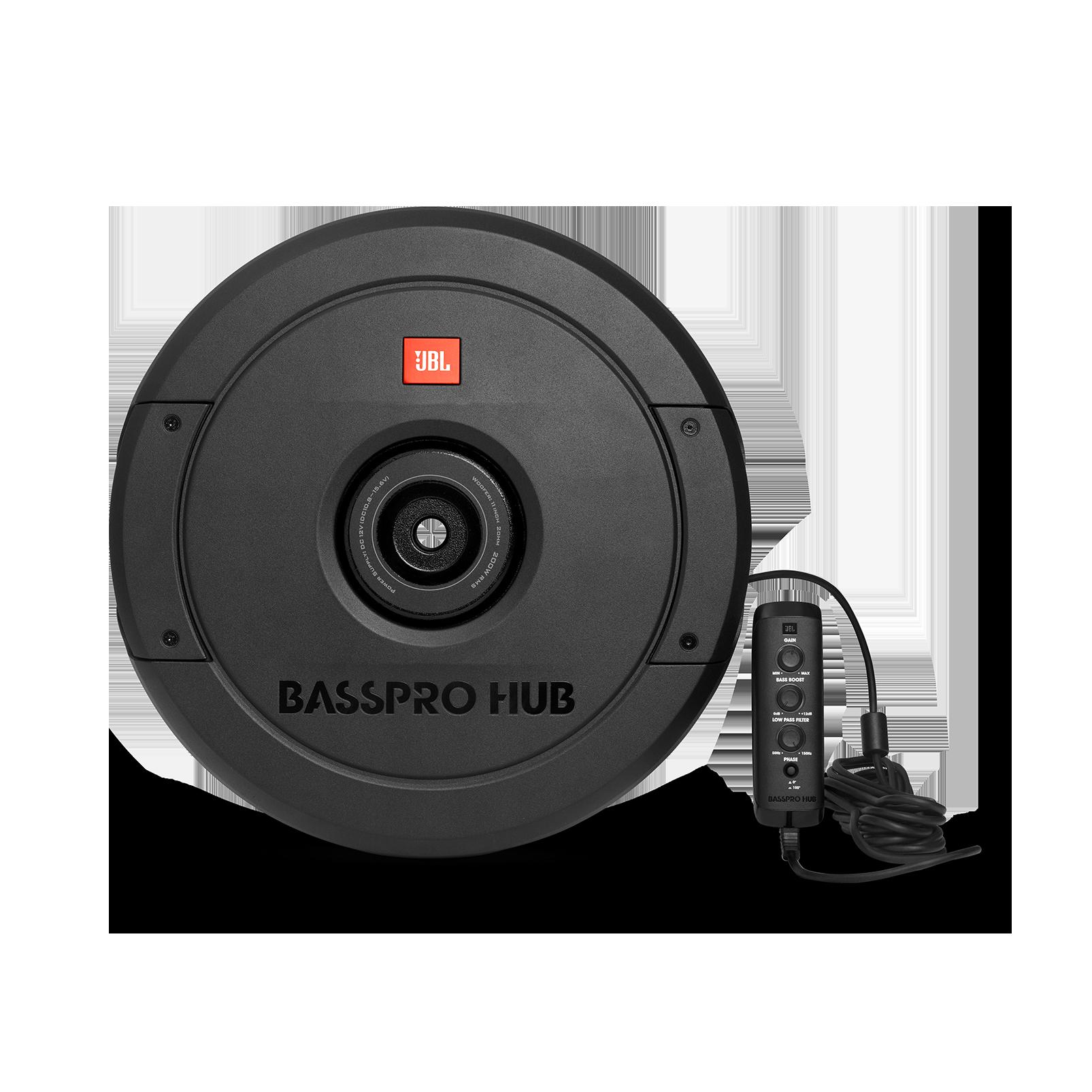 uxcell 92mm x 260mm Speaker Port Tube Subwoofer Bass Reflex Tube Bass Woofer Box 2pcs